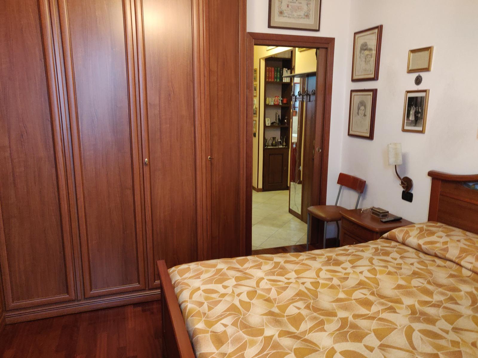 3-locali-trilocale-in-vendita-a-milano-rozzano-quinto-de-stampi-spaziourbano-immobiliare-vende-11
