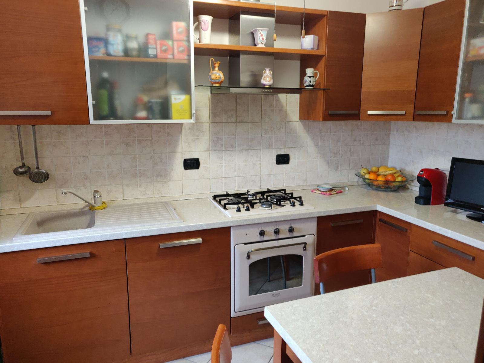 3-locali-trilocale-in-vendita-a-milano-rozzano-quinto-de-stampi-spaziourbano-immobiliare-vende-2