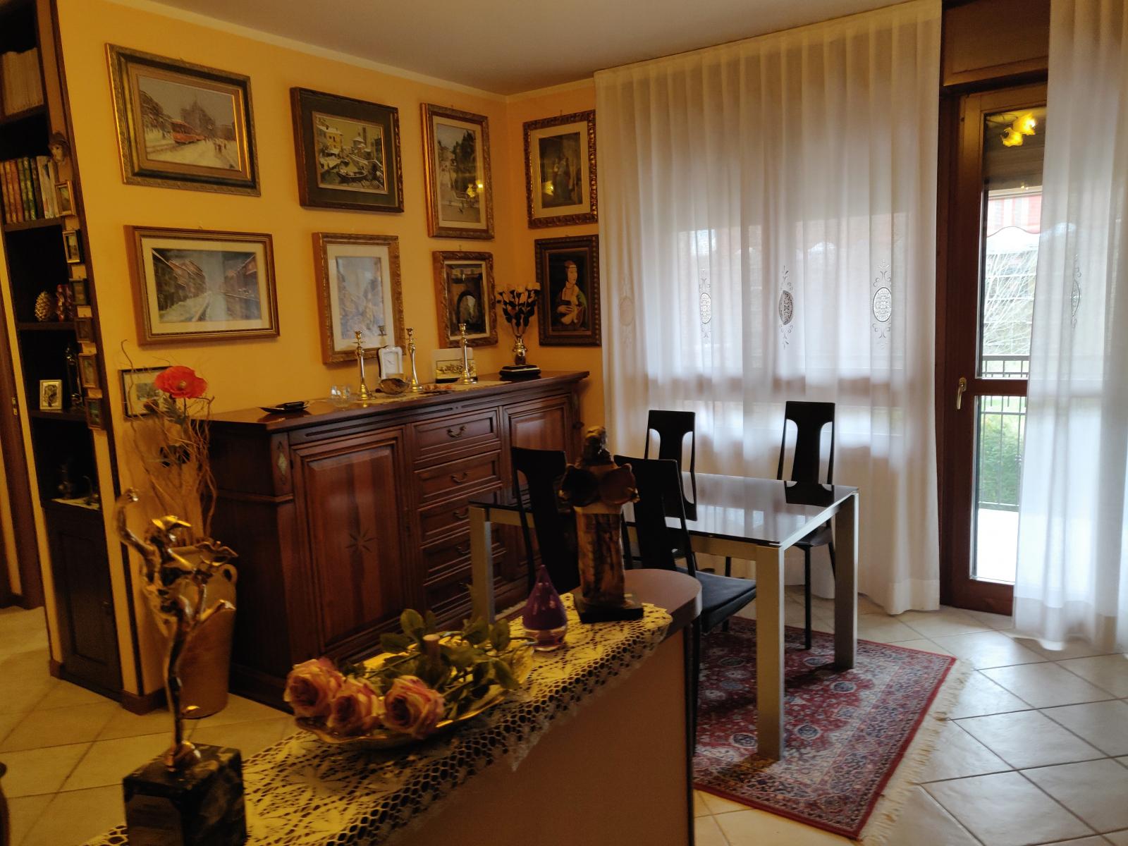 3-locali-trilocale-in-vendita-a-milano-rozzano-quinto-de-stampi-spaziourbano-immobiliare-vende-3
