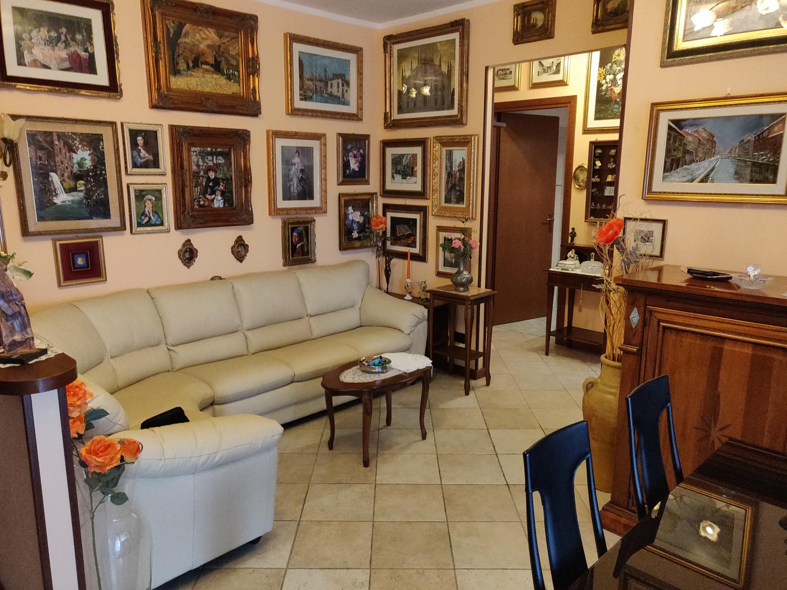 3-locali-trilocale-in-vendita-a-milano-rozzano-quinto-de-stampi-spaziourbano-immobiliare-vende-5