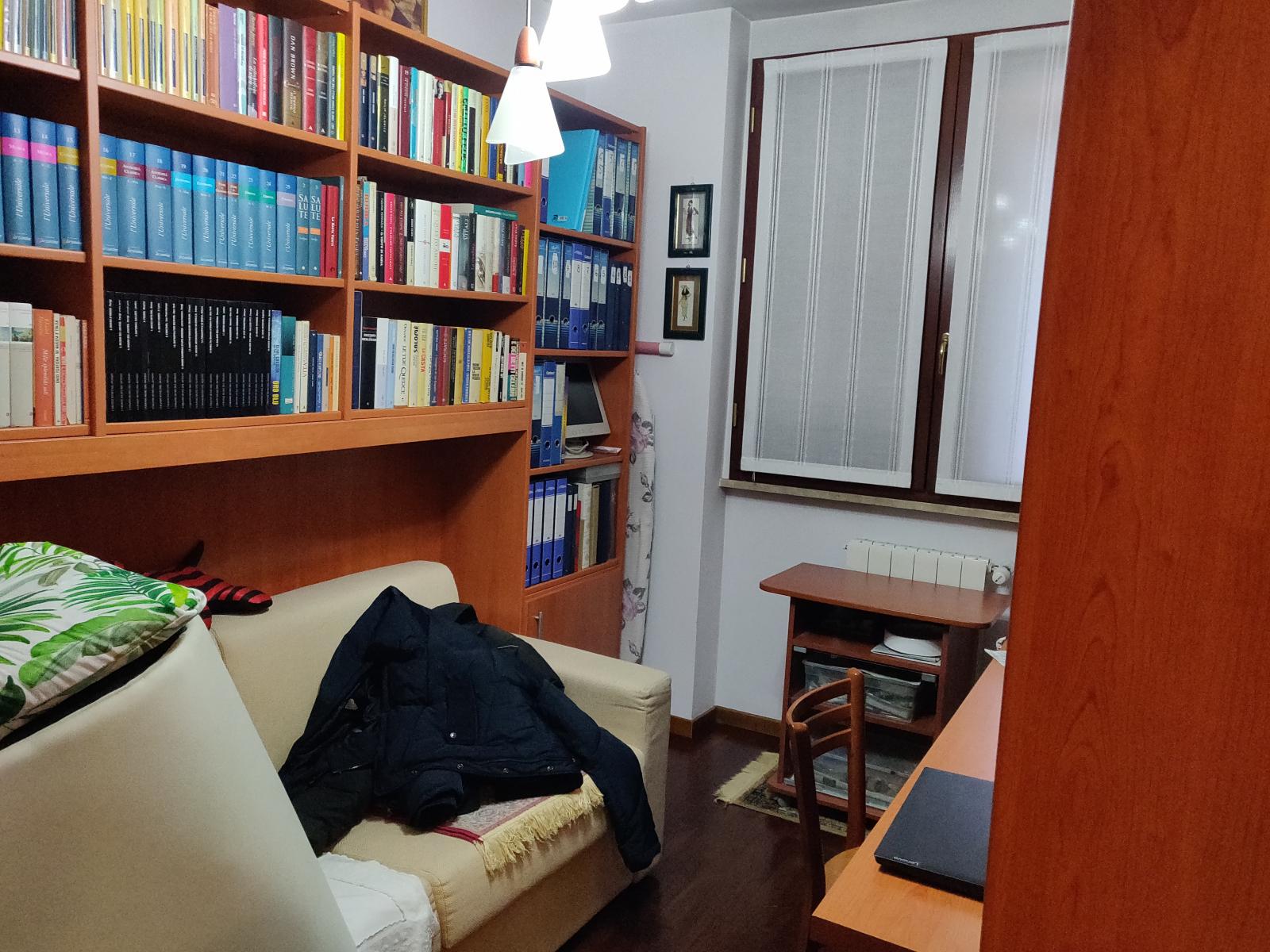 3-locali-trilocale-in-vendita-a-milano-rozzano-quinto-de-stampi-spaziourbano-immobiliare-vende-7