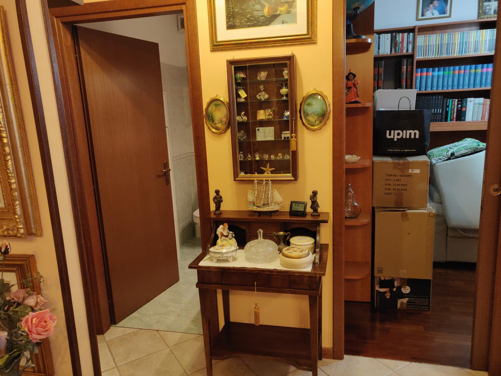 3-locali-trilocale-in-vendita-a-milano-rozzano-quinto-de-stampi-spaziourbano-immobiliare-vende-8