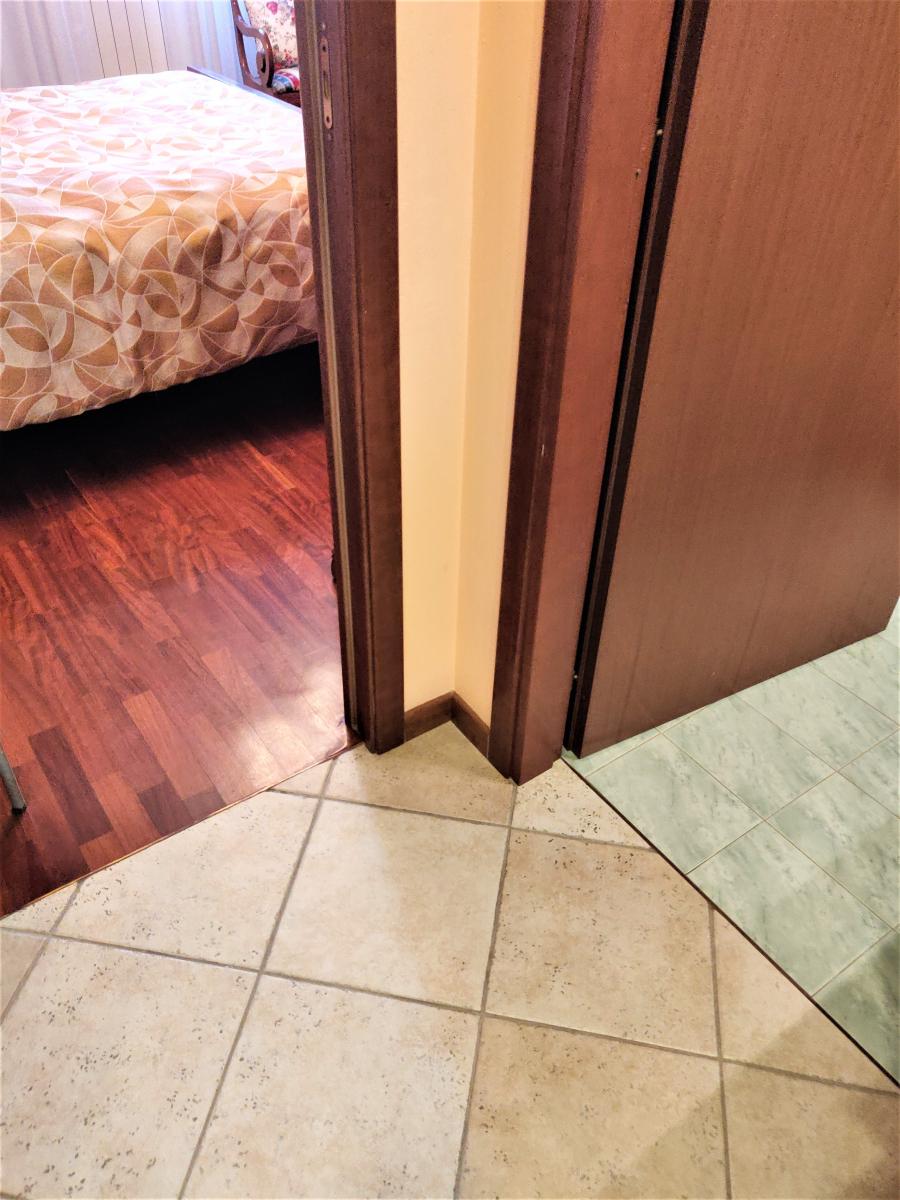 appartamento-trilocale-3-locali-spaziourbano-immobiliare-vende-2