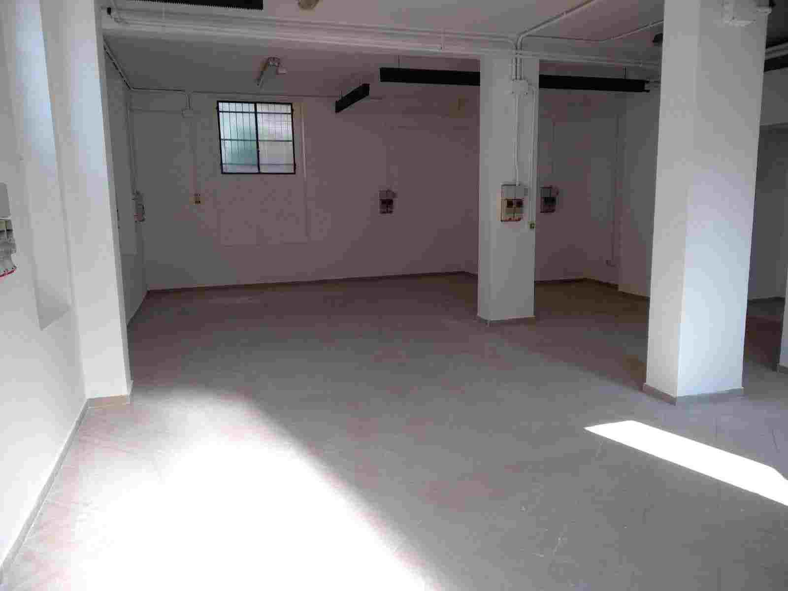 laboratorio-in-affitto-milano-baggio-C2-spaziourbano-immobiliare-vende-1