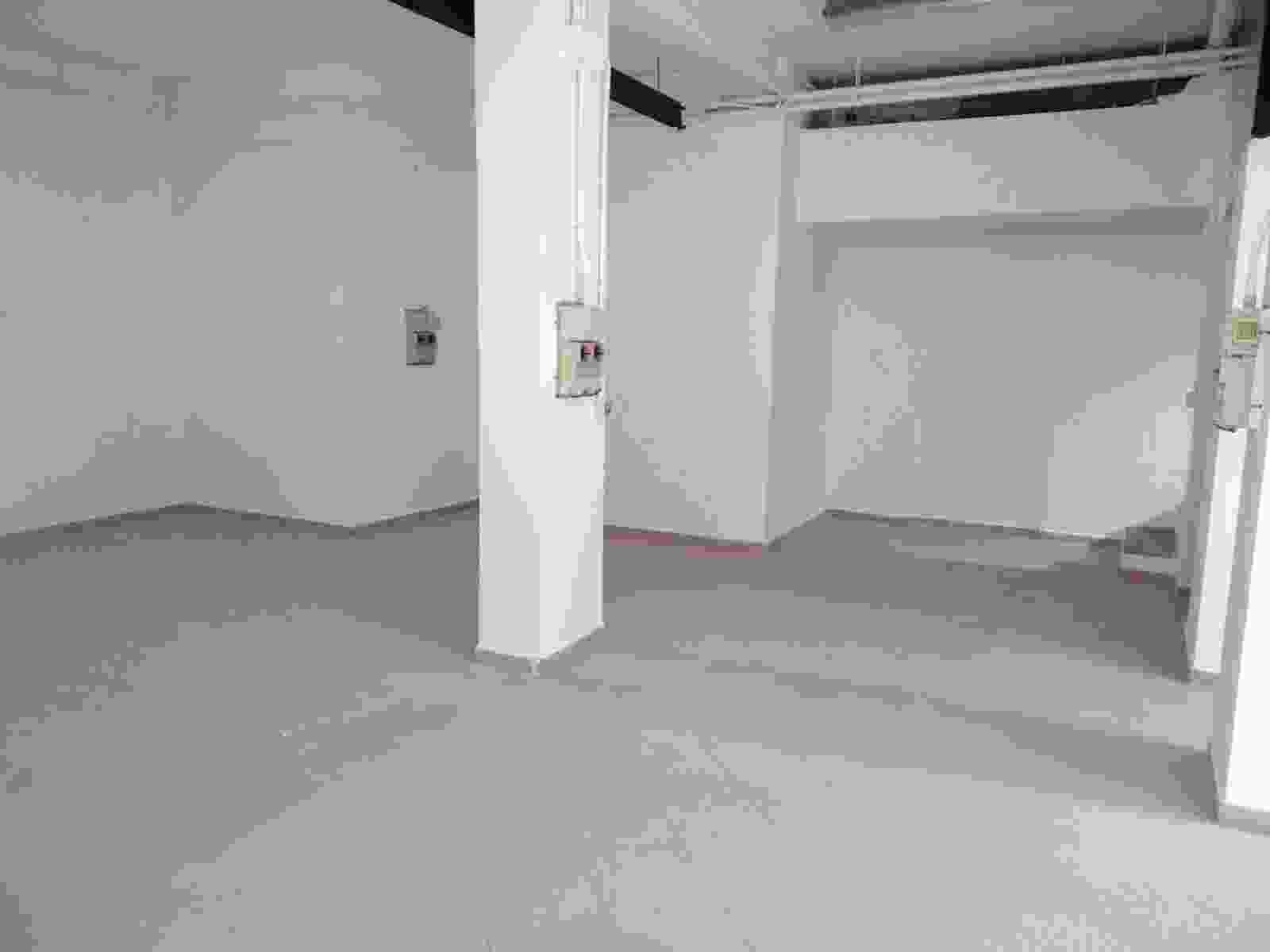 laboratorio-in-affitto-milano-baggio-C2-spaziourbano-immobiliare-vende-4