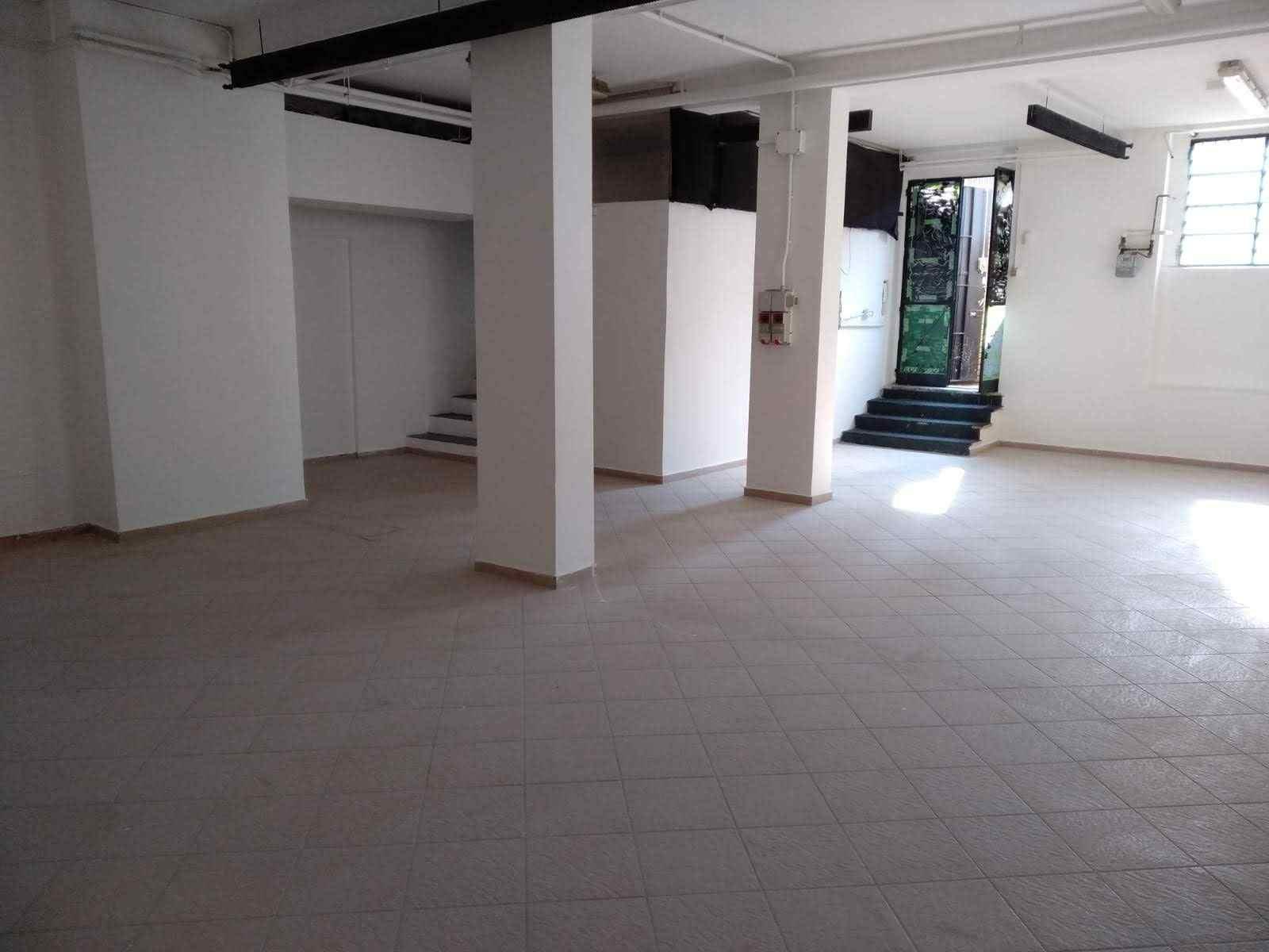 laboratorio-in-affitto-milano-baggio-C2-spaziourbano-immobiliare-vende-6