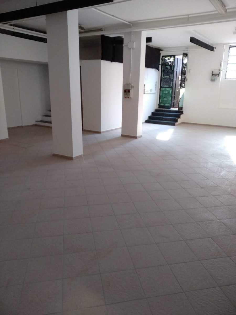 laboratorio-in-affitto-milano-baggio-C2-spaziourbano-immobiliare-vende-7