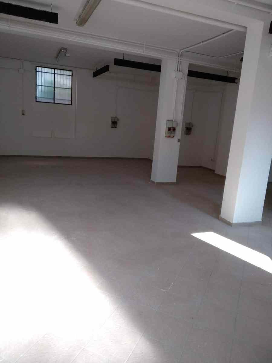 laboratorio-in-affitto-milano-baggio-C2-spaziourbano-immobiliare-vende-8