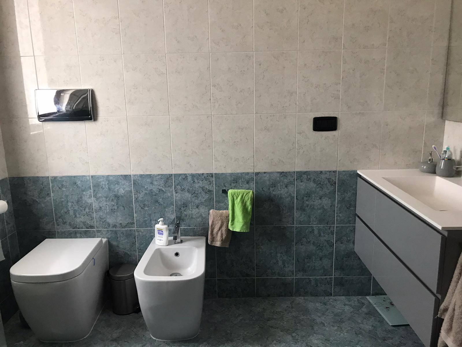 appartamento-in-vendita-3-locali-san-senone-al-lambro-trilocale-spaziourbano-immobiliare-vende-1