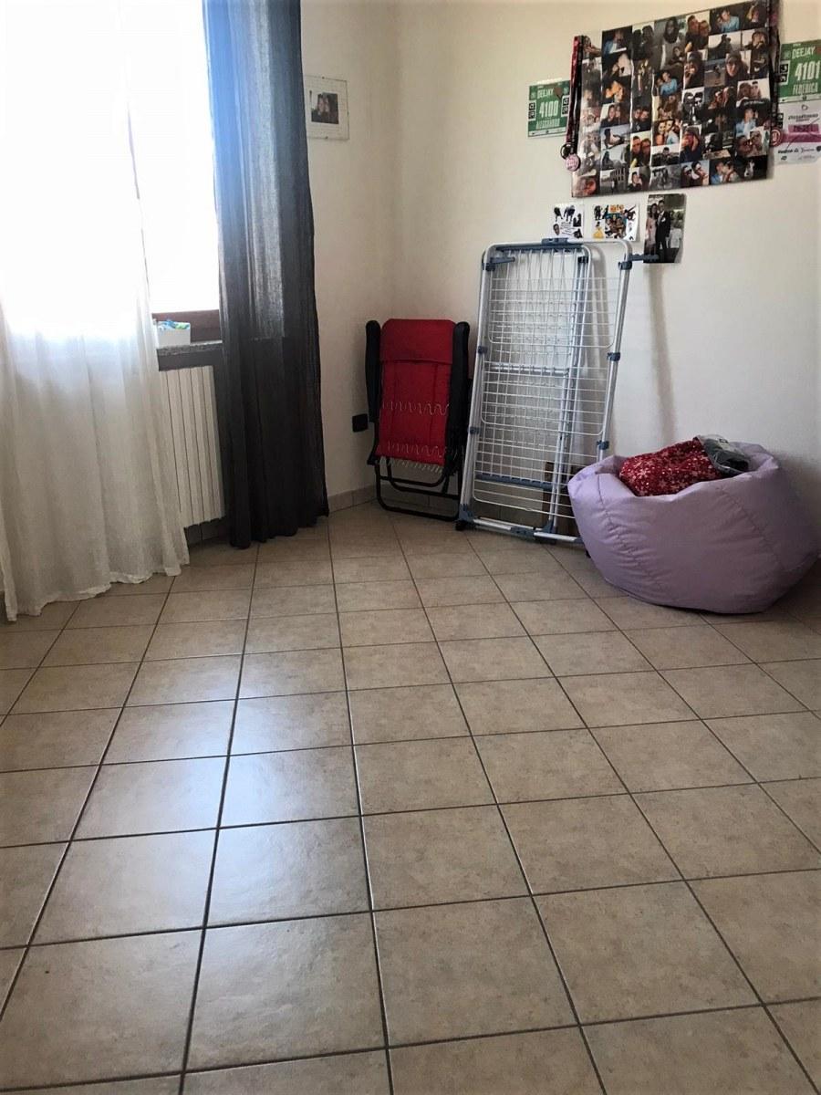appartamento-in-vendita-3-locali-san-senone-al-lambro-trilocale-spaziourbano-immobiliare-vende-10