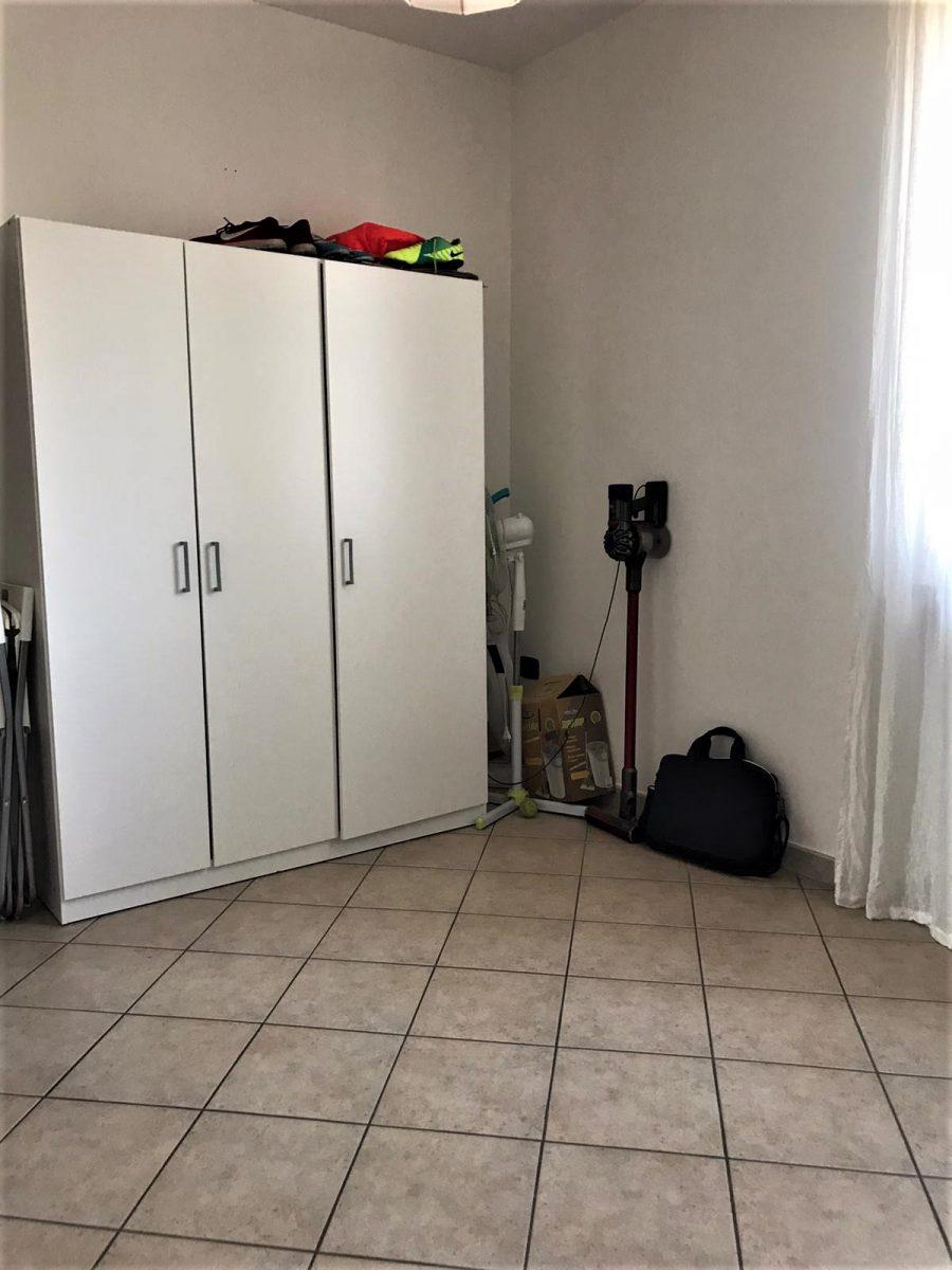 appartamento-in-vendita-3-locali-san-senone-al-lambro-trilocale-spaziourbano-immobiliare-vende-11