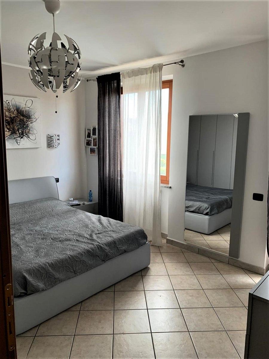 appartamento-in-vendita-3-locali-san-senone-al-lambro-trilocale-spaziourbano-immobiliare-vende-12