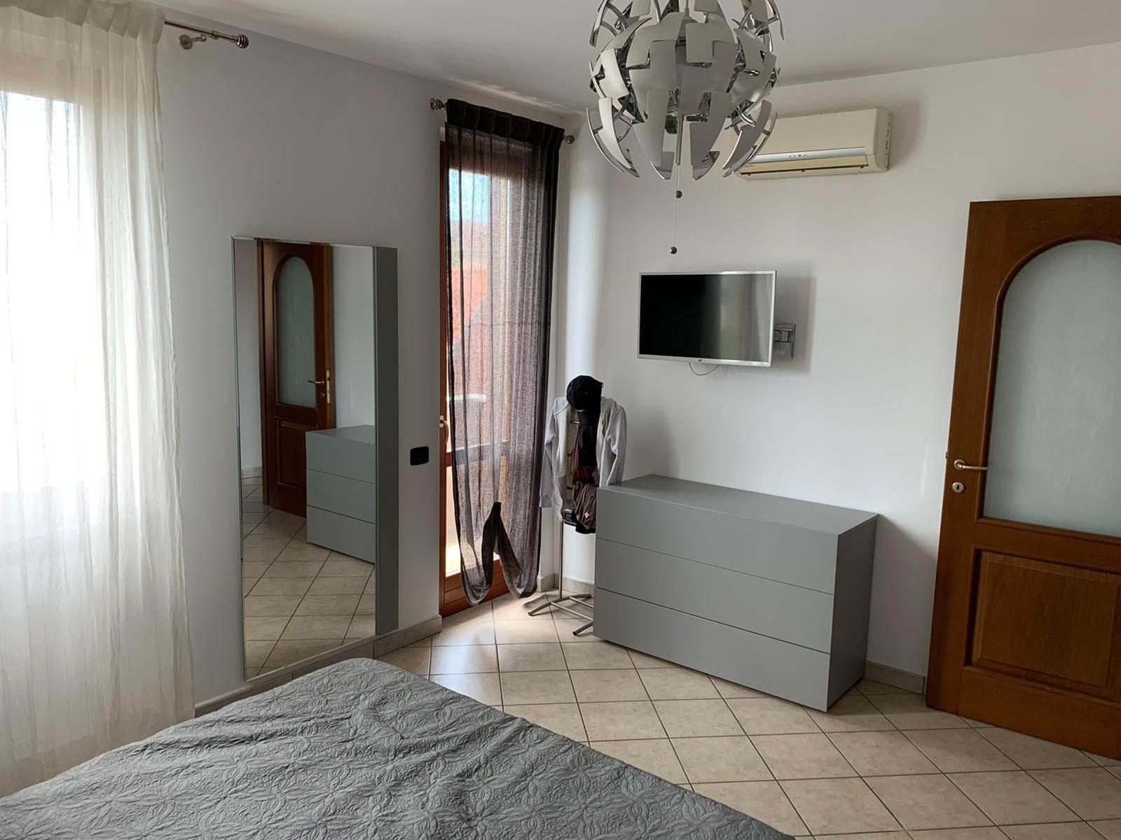 appartamento-in-vendita-3-locali-san-senone-al-lambro-trilocale-spaziourbano-immobiliare-vende-13