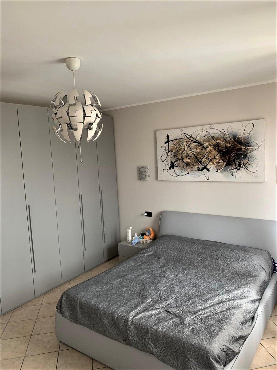 appartamento-in-vendita-3-locali-san-senone-al-lambro-trilocale-spaziourbano-immobiliare-vende-14