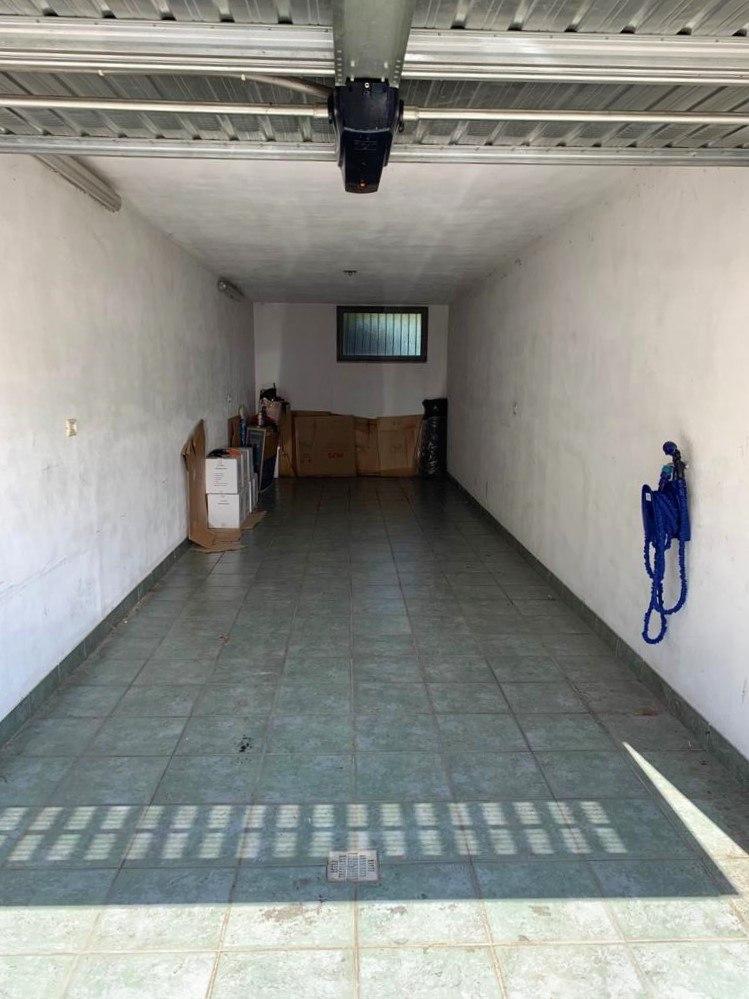 appartamento-in-vendita-3-locali-san-senone-al-lambro-trilocale-spaziourbano-immobiliare-vende-15