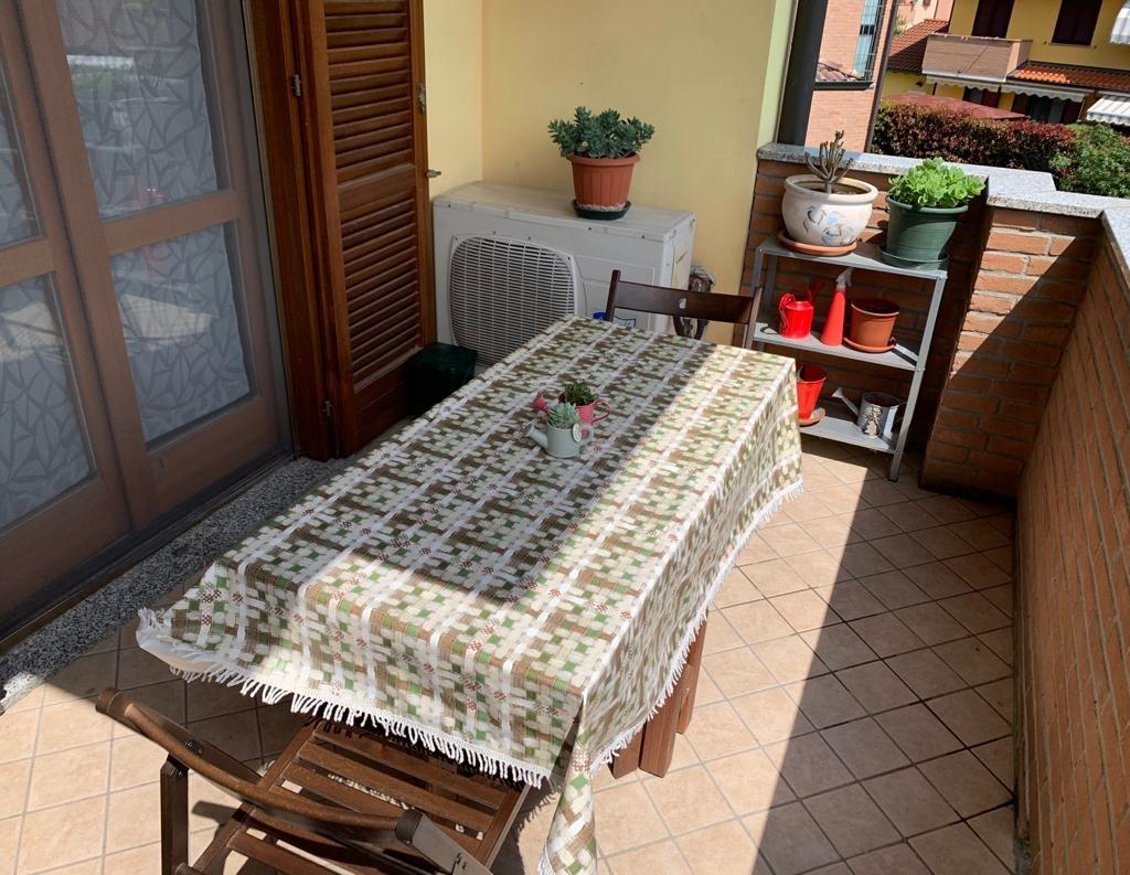 appartamento-in-vendita-3-locali-san-senone-al-lambro-trilocale-spaziourbano-immobiliare-vende-16