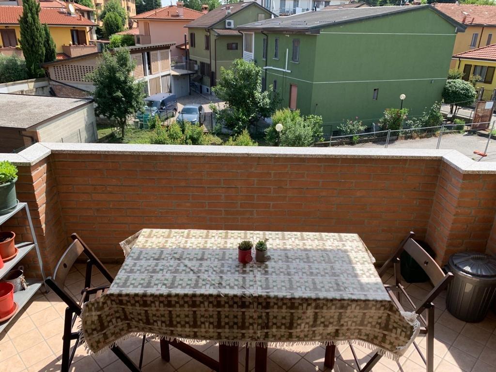 appartamento-in-vendita-3-locali-san-senone-al-lambro-trilocale-spaziourbano-immobiliare-vende-17