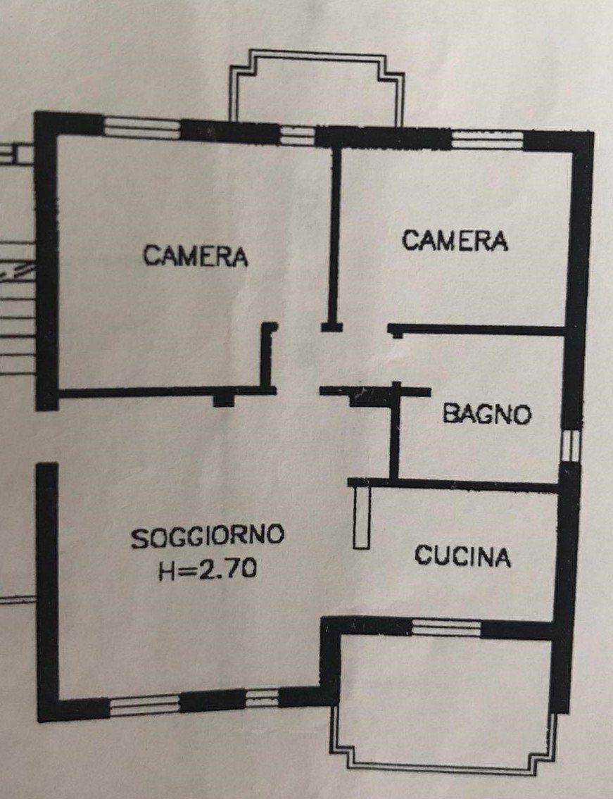 appartamento-in-vendita-3-locali-san-senone-al-lambro-trilocale-spaziourbano-immobiliare-vende-20