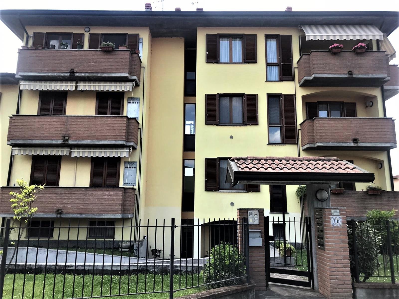 appartamento-in-vendita-3-locali-san-senone-al-lambro-trilocale-spaziourbano-immobiliare-vende-3