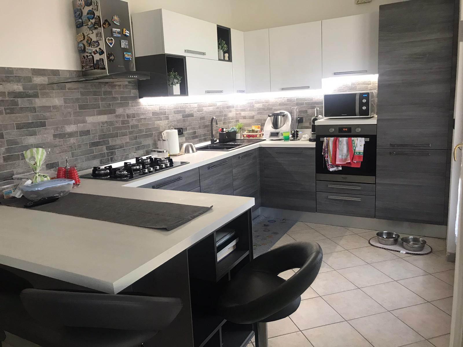 appartamento-in-vendita-3-locali-san-senone-al-lambro-trilocale-spaziourbano-immobiliare-vende-4