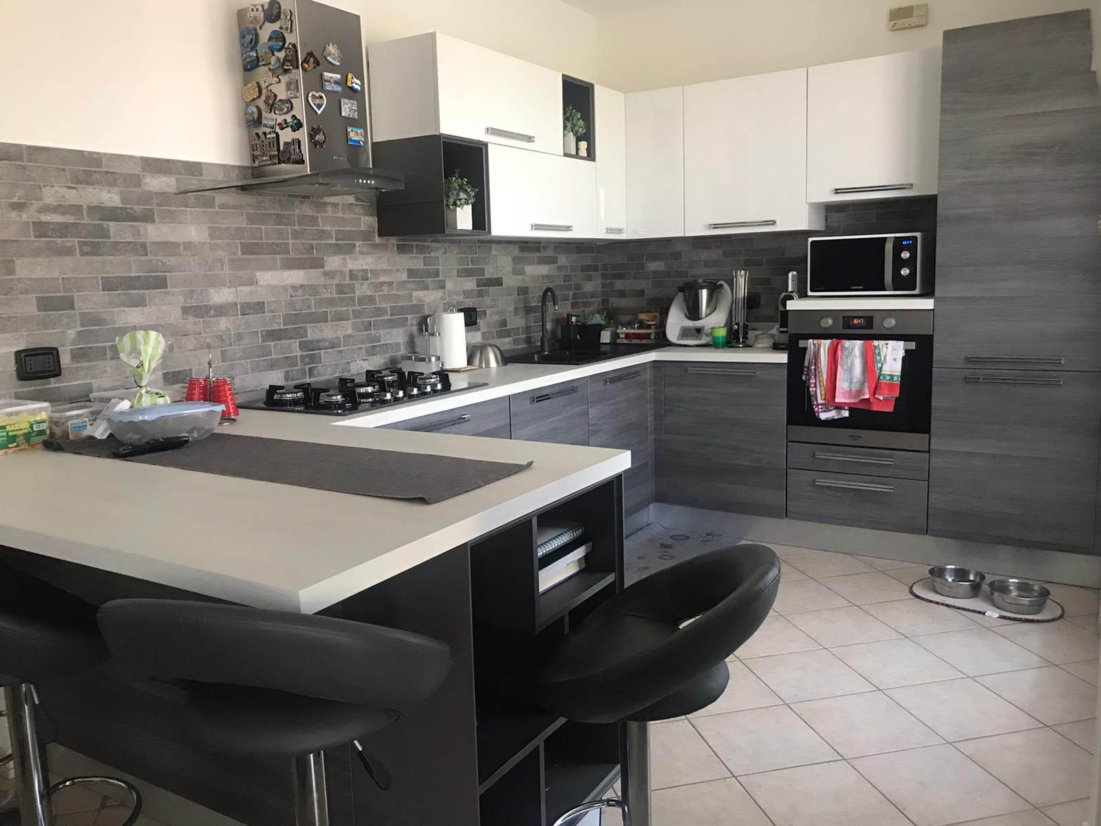 appartamento-in-vendita-3-locali-san-senone-al-lambro-trilocale-spaziourbano-immobiliare-vende-5
