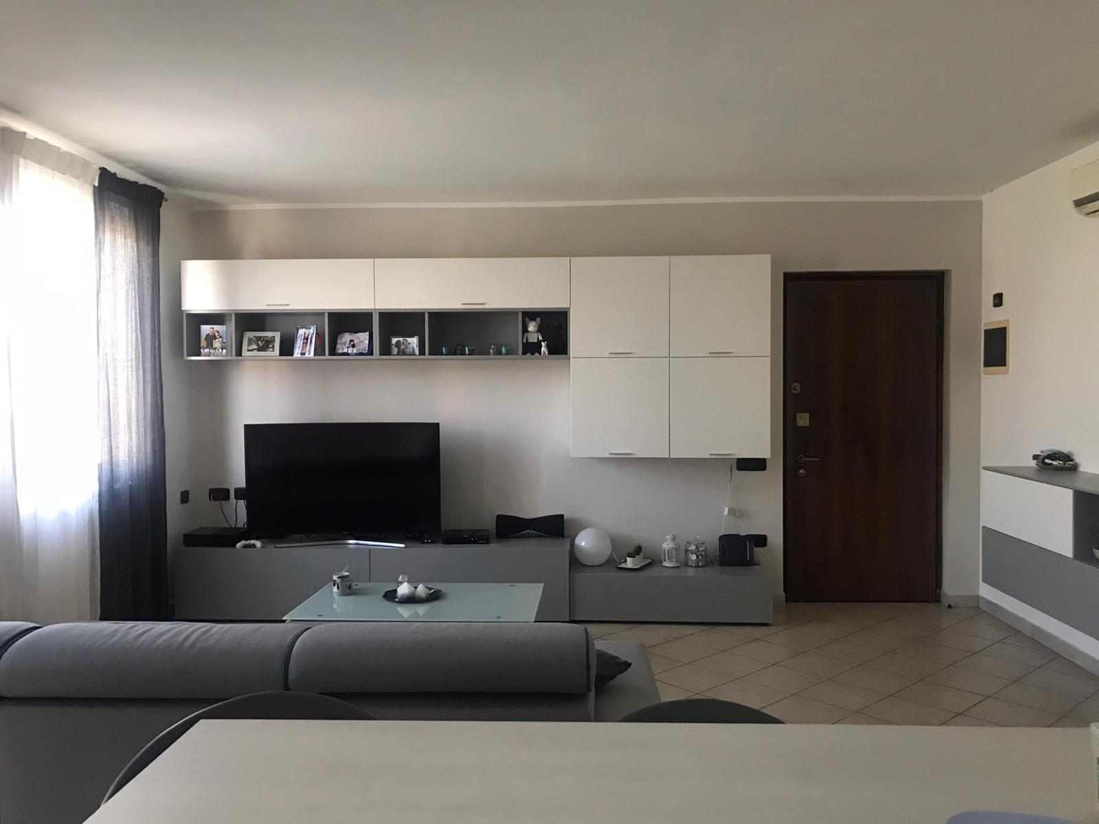 appartamento-in-vendita-3-locali-san-senone-al-lambro-trilocale-spaziourbano-immobiliare-vende-6