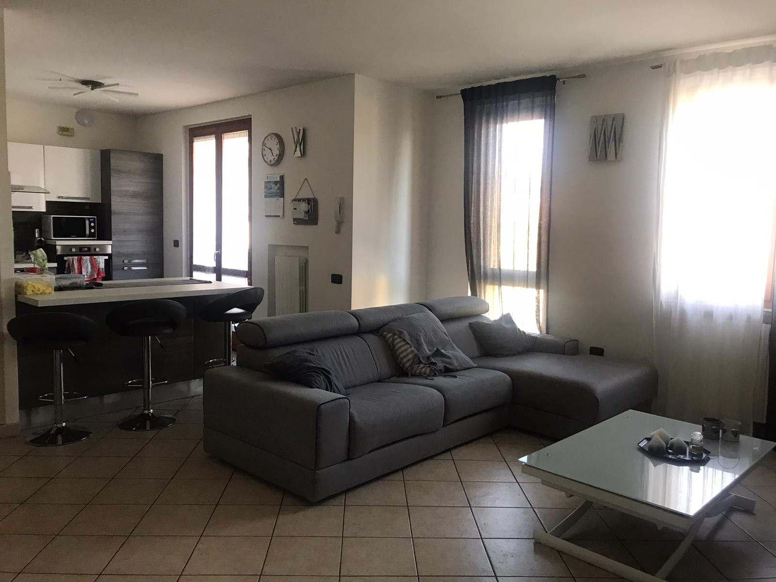 appartamento-in-vendita-3-locali-san-senone-al-lambro-trilocale-spaziourbano-immobiliare-vende-7
