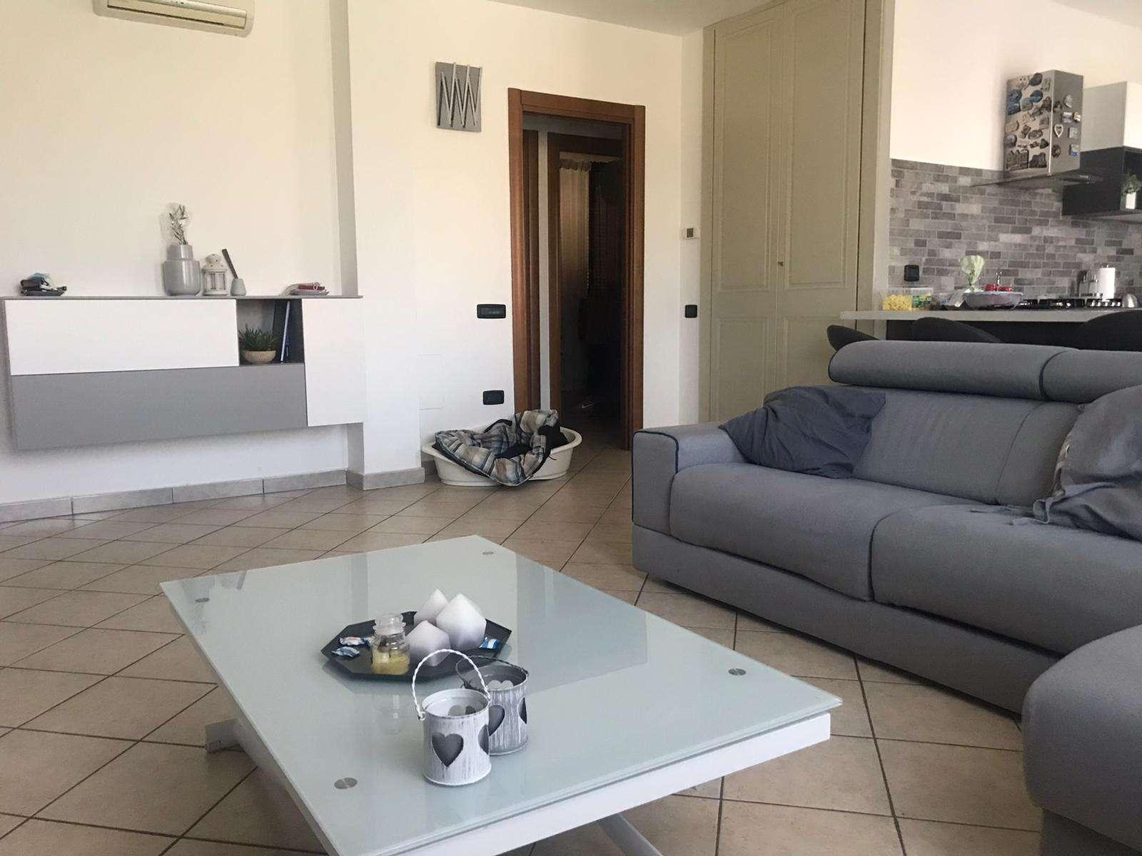 appartamento-in-vendita-3-locali-san-senone-al-lambro-trilocale-spaziourbano-immobiliare-vende-8
