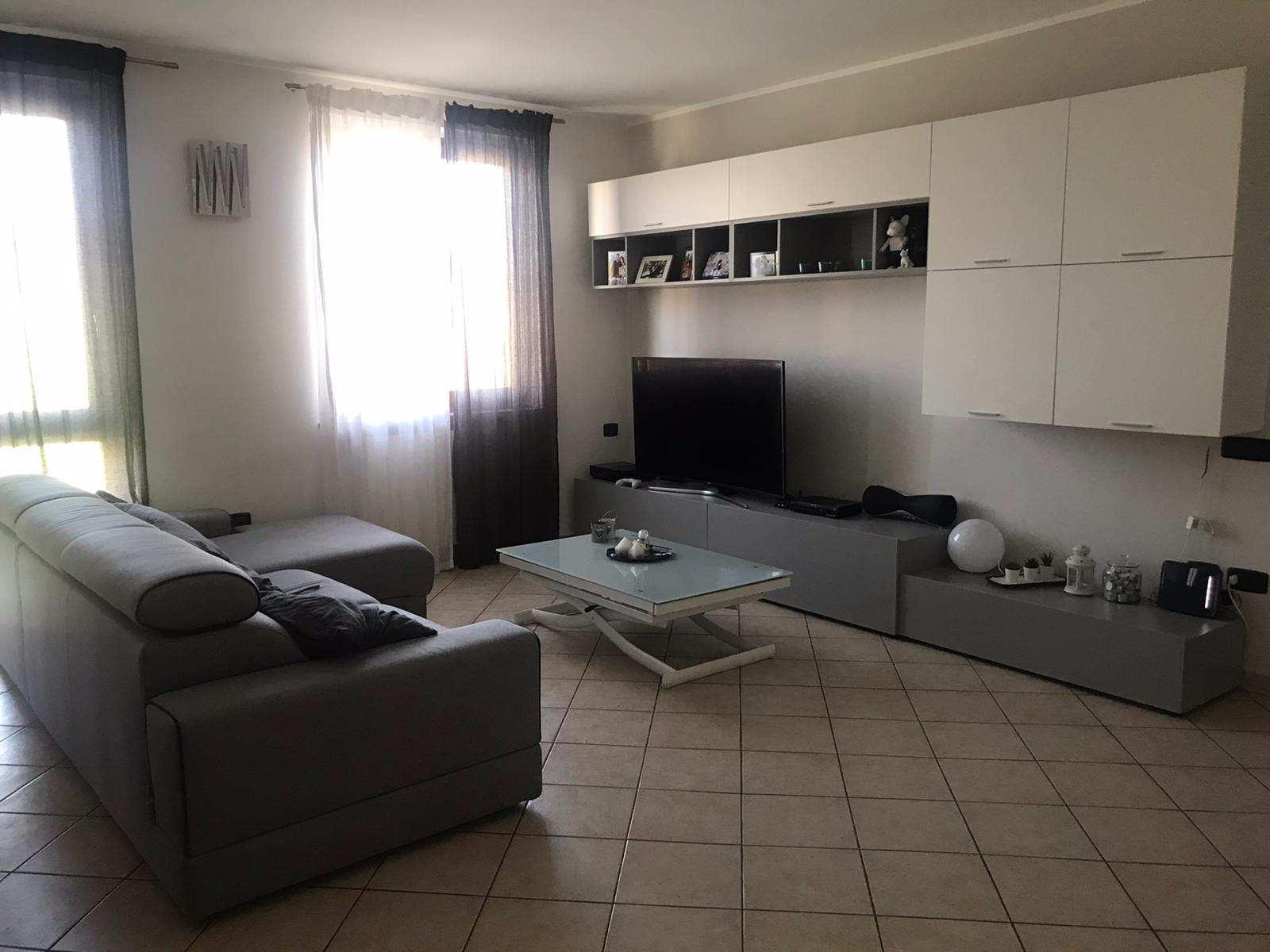 appartamento-in-vendita-3-locali-san-senone-al-lambro-trilocale-spaziourbano-immobiliare-vende-9