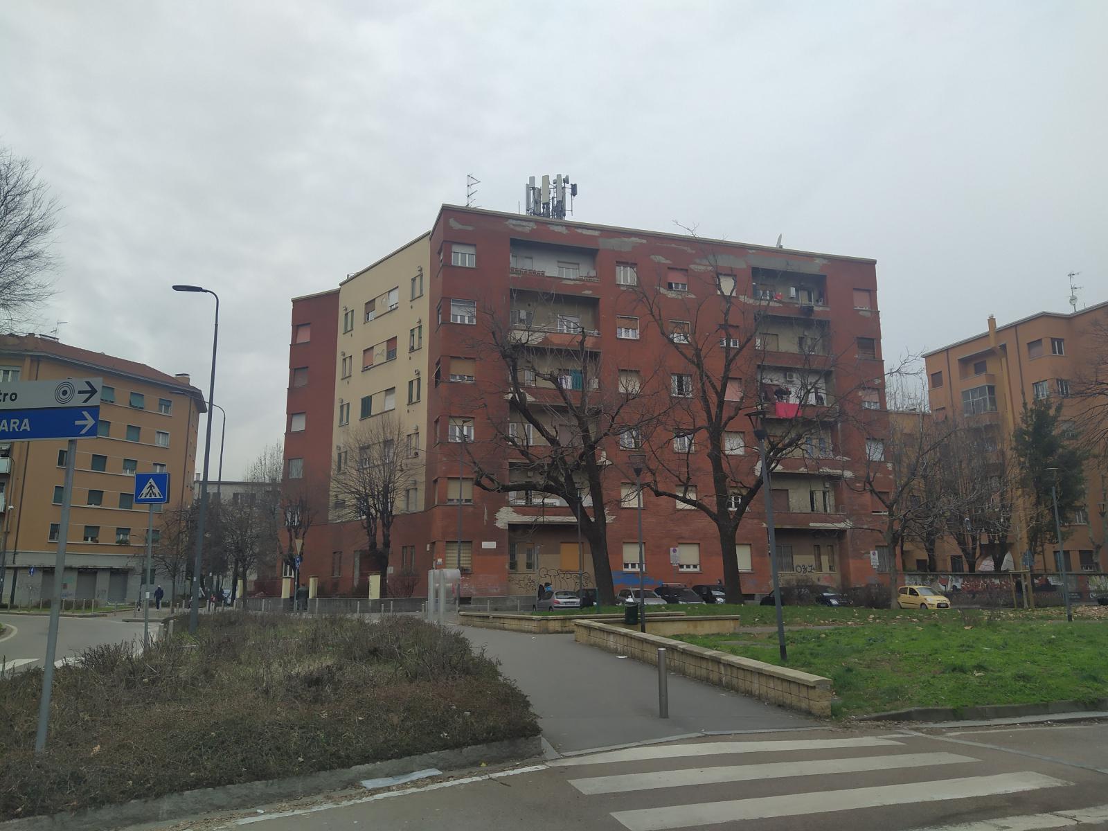 appartamento-in-vendita-piazza-seminunte-tre-locali-milano-da-ristrutturare-spaziourbano-immobiliare-dove-trovi-casa-1