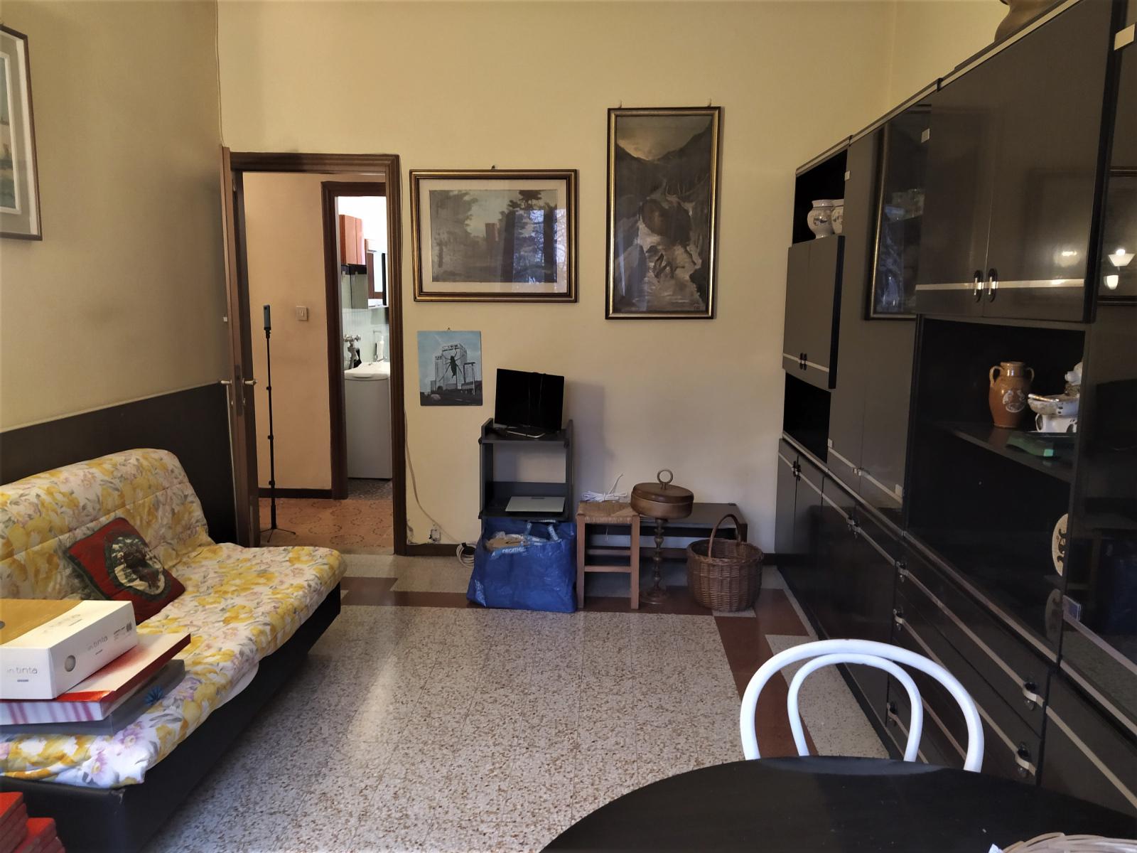appartamento-in-vendita-piazza-seminunte-tre-locali-milano-da-ristrutturare-spaziourbano-immobiliare-dove-trovi-casa-11