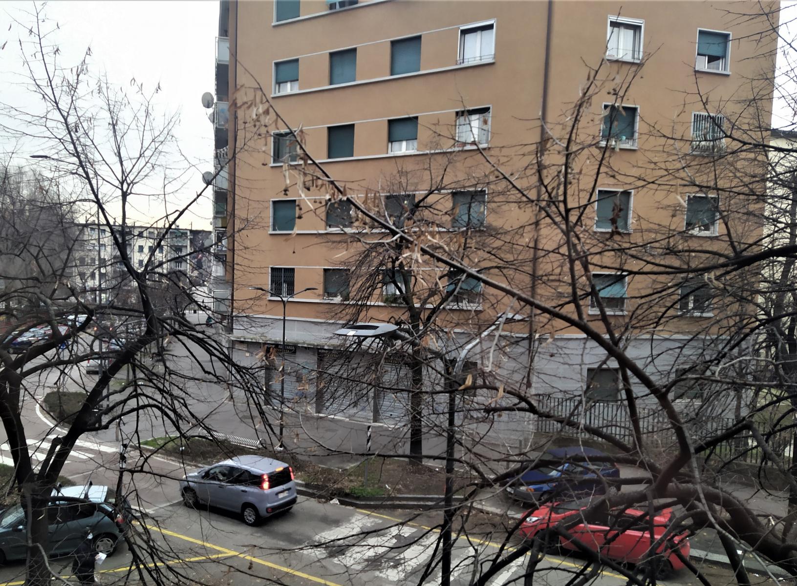 appartamento-in-vendita-piazza-seminunte-tre-locali-milano-da-ristrutturare-spaziourbano-immobiliare-dove-trovi-casa-12