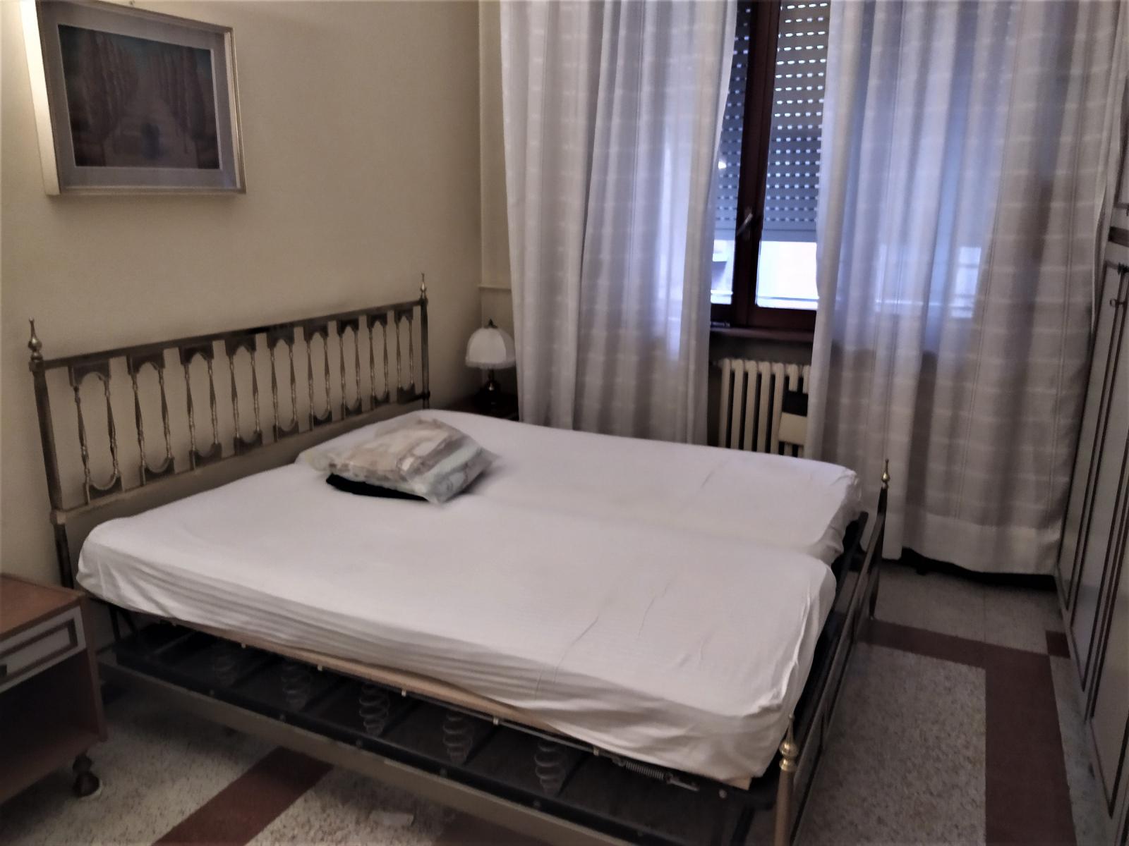 appartamento-in-vendita-piazza-seminunte-tre-locali-milano-da-ristrutturare-spaziourbano-immobiliare-dove-trovi-casa-15