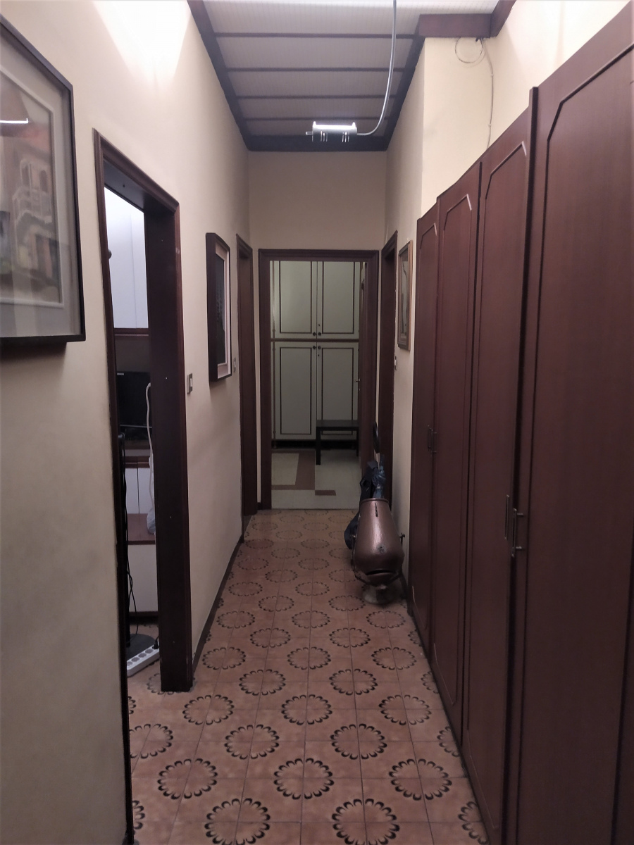 appartamento-in-vendita-piazza-seminunte-tre-locali-milano-da-ristrutturare-spaziourbano-immobiliare-dove-trovi-casa-19