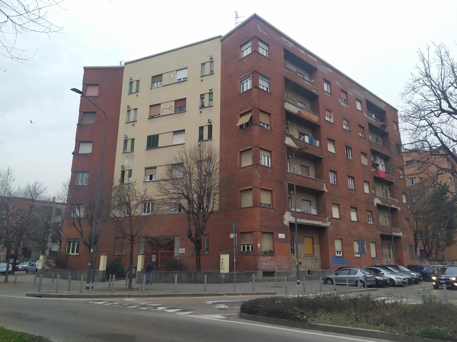 appartamento-in-vendita-piazza-seminunte-tre-locali-milano-da-ristrutturare-spaziourbano-immobiliare-dove-trovi-casa-2