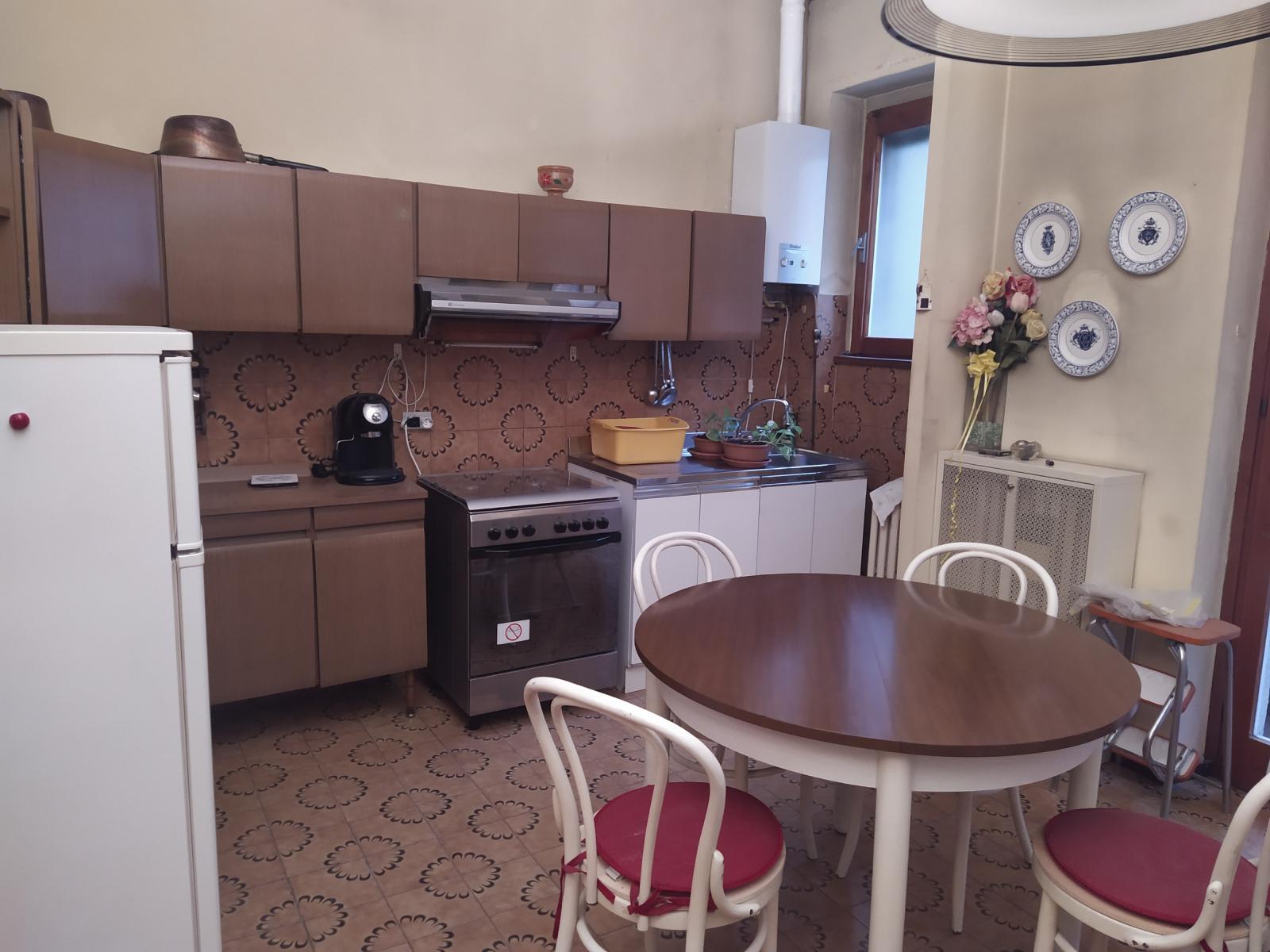 appartamento-in-vendita-piazza-seminunte-tre-locali-milano-da-ristrutturare-spaziourbano-immobiliare-dove-trovi-casa-21