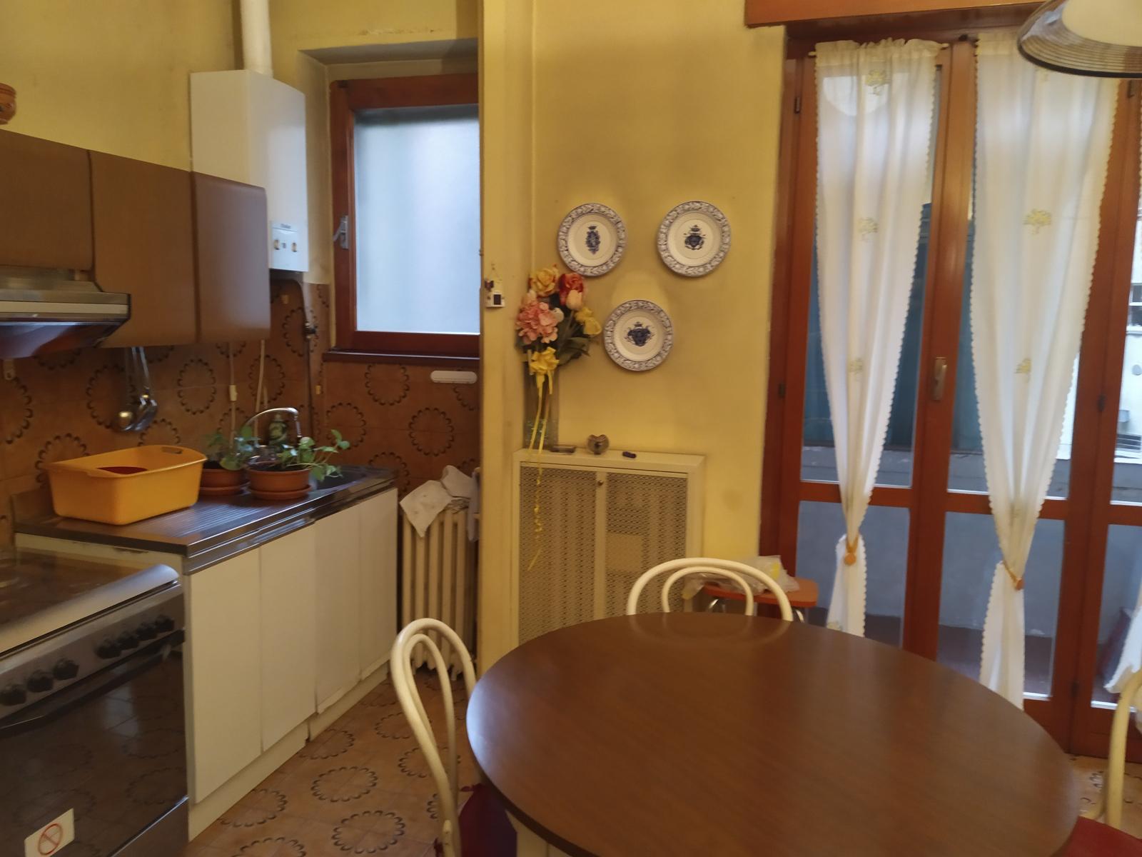 appartamento-in-vendita-piazza-seminunte-tre-locali-milano-da-ristrutturare-spaziourbano-immobiliare-dove-trovi-casa-22