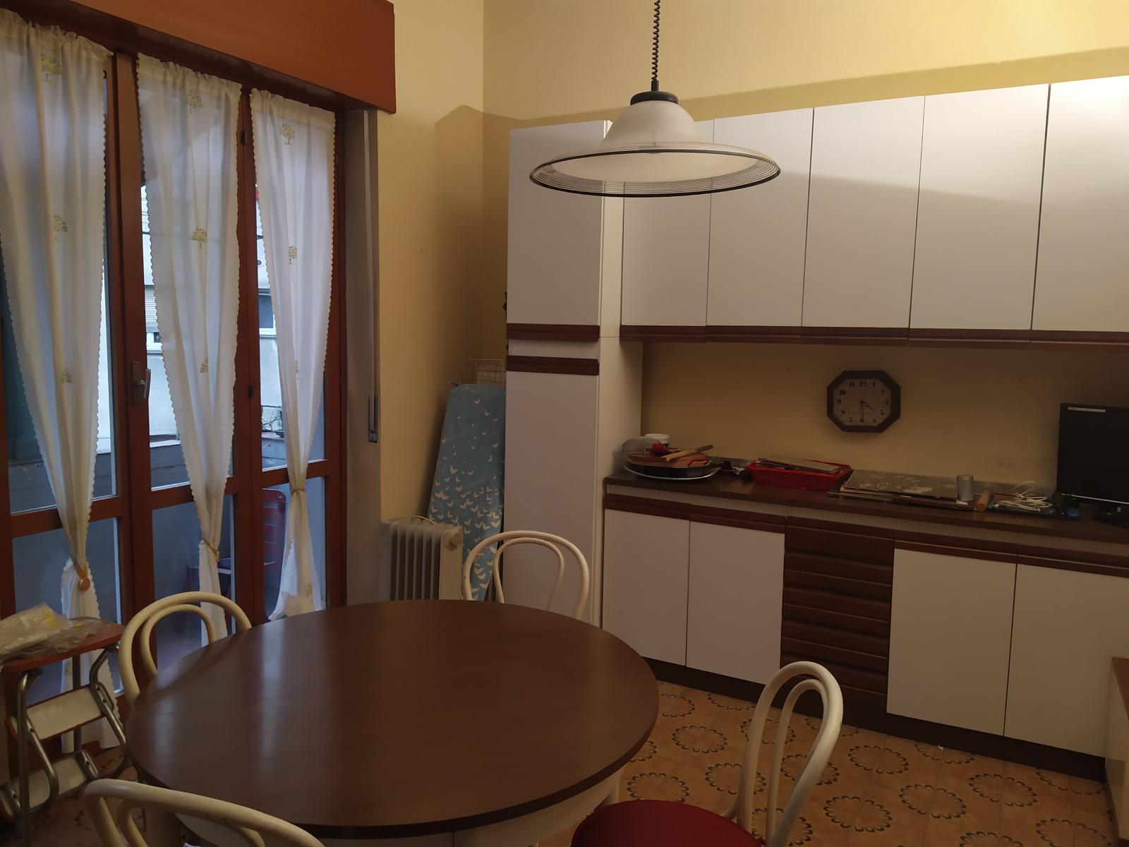 appartamento-in-vendita-piazza-seminunte-tre-locali-milano-da-ristrutturare-spaziourbano-immobiliare-dove-trovi-casa-23