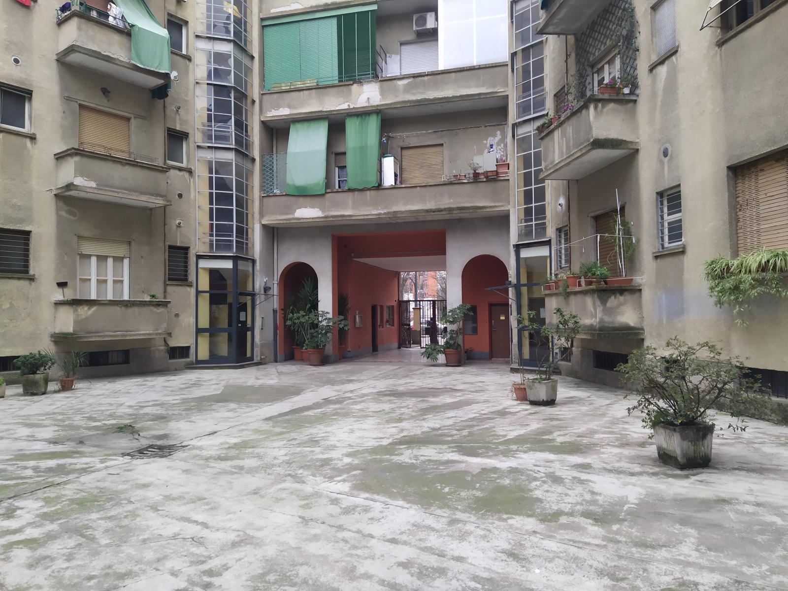 appartamento-in-vendita-piazza-seminunte-tre-locali-milano-da-ristrutturare-spaziourbano-immobiliare-dove-trovi-casa-26