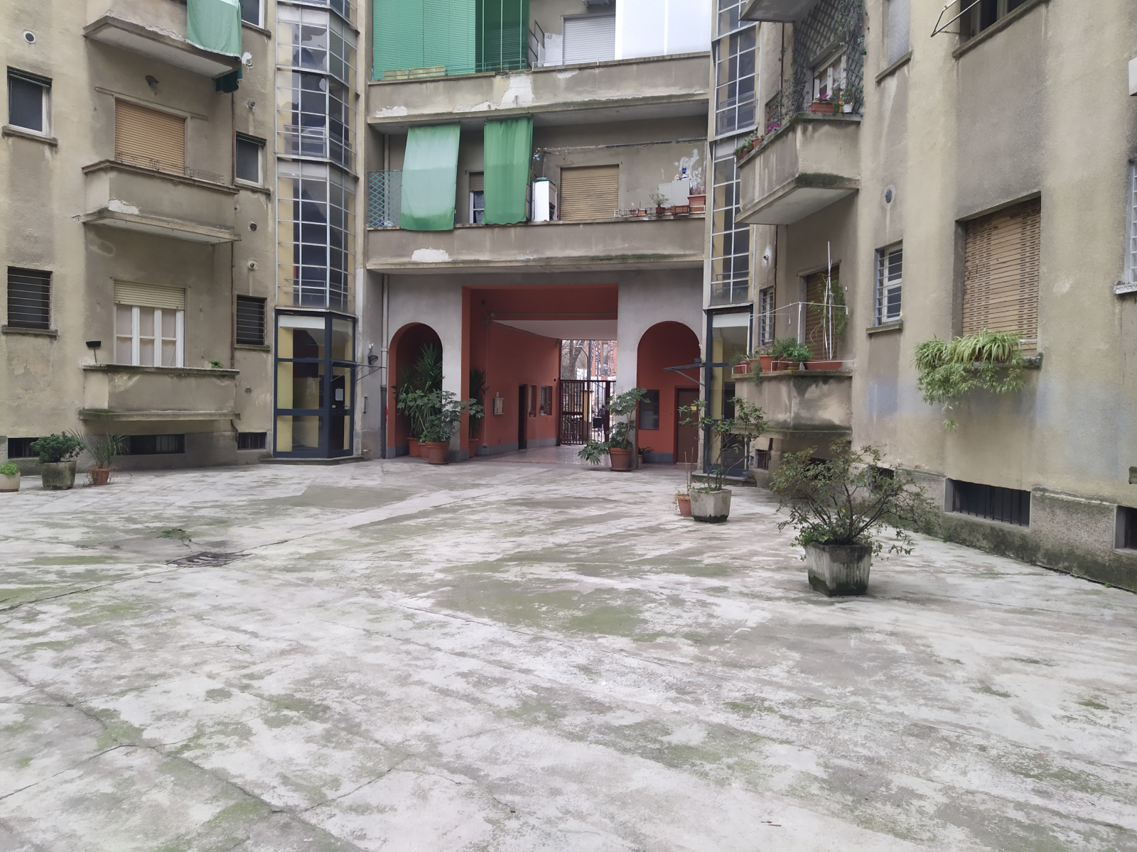 appartamento-in-vendita-piazza-seminunte-tre-locali-milano-da-ristrutturare-spaziourbano-immobiliare-dove-trovi-casa-27