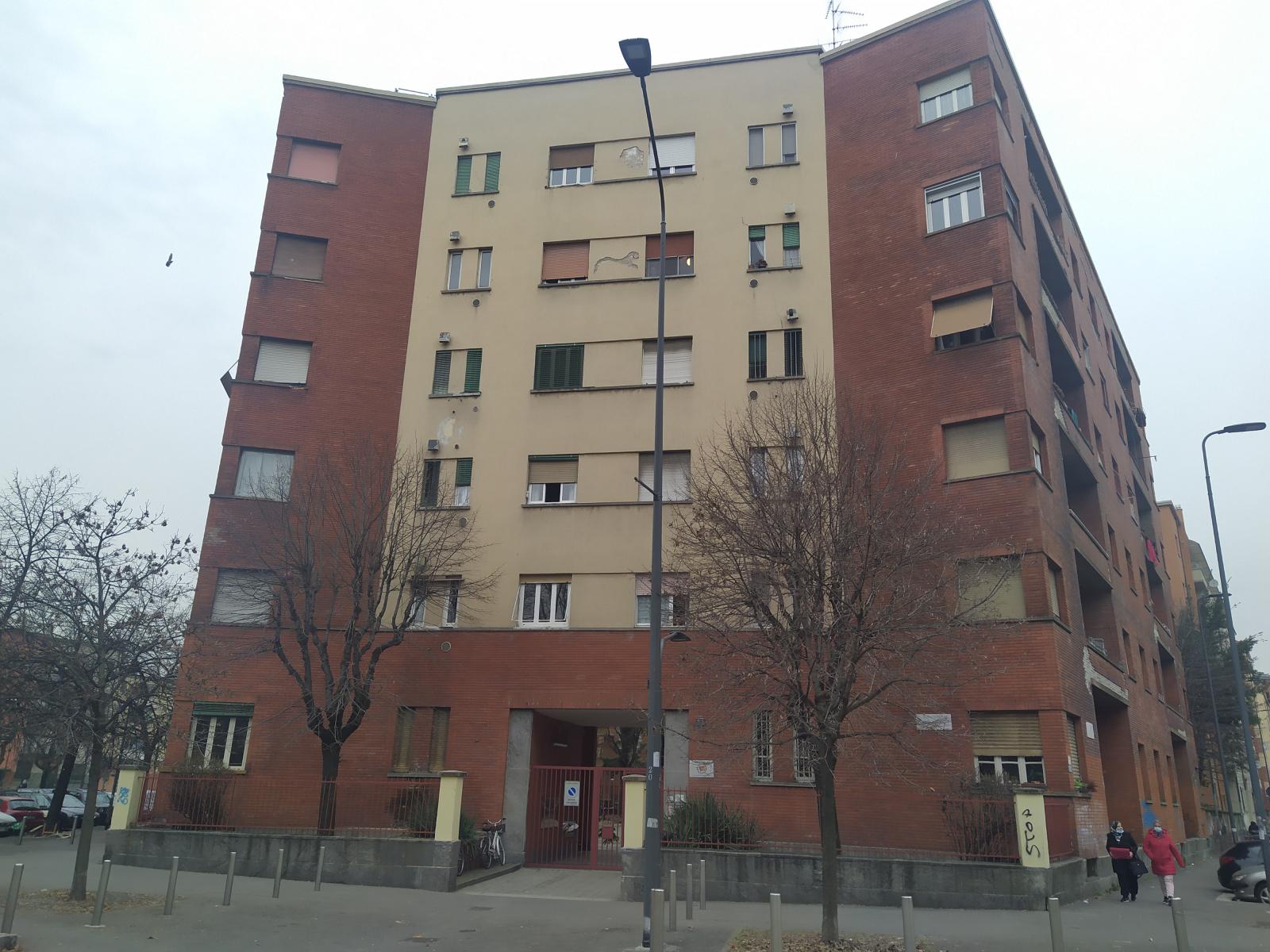 appartamento-in-vendita-piazza-seminunte-tre-locali-milano-da-ristrutturare-spaziourbano-immobiliare-dove-trovi-casa-4