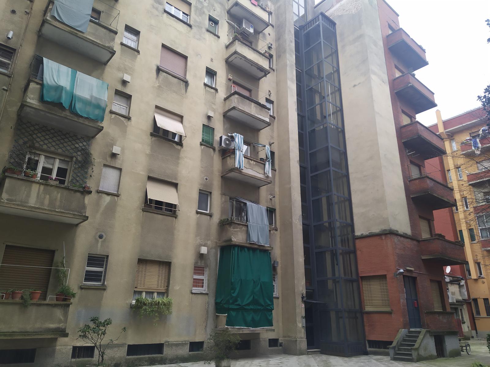 appartamento-in-vendita-piazza-seminunte-tre-locali-milano-da-ristrutturare-spaziourbano-immobiliare-dove-trovi-casa-5