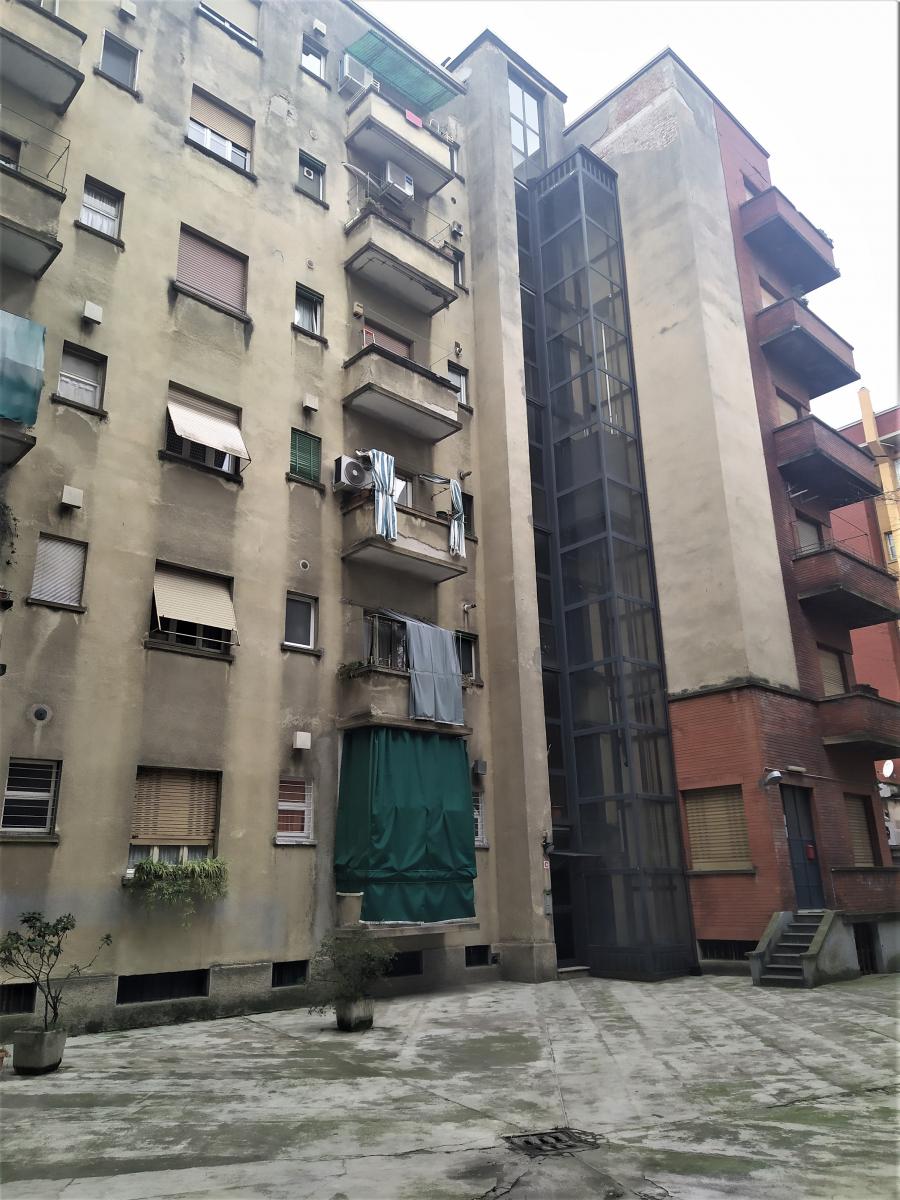 appartamento-in-vendita-piazza-seminunte-tre-locali-milano-da-ristrutturare-spaziourbano-immobiliare-dove-trovi-casa-6