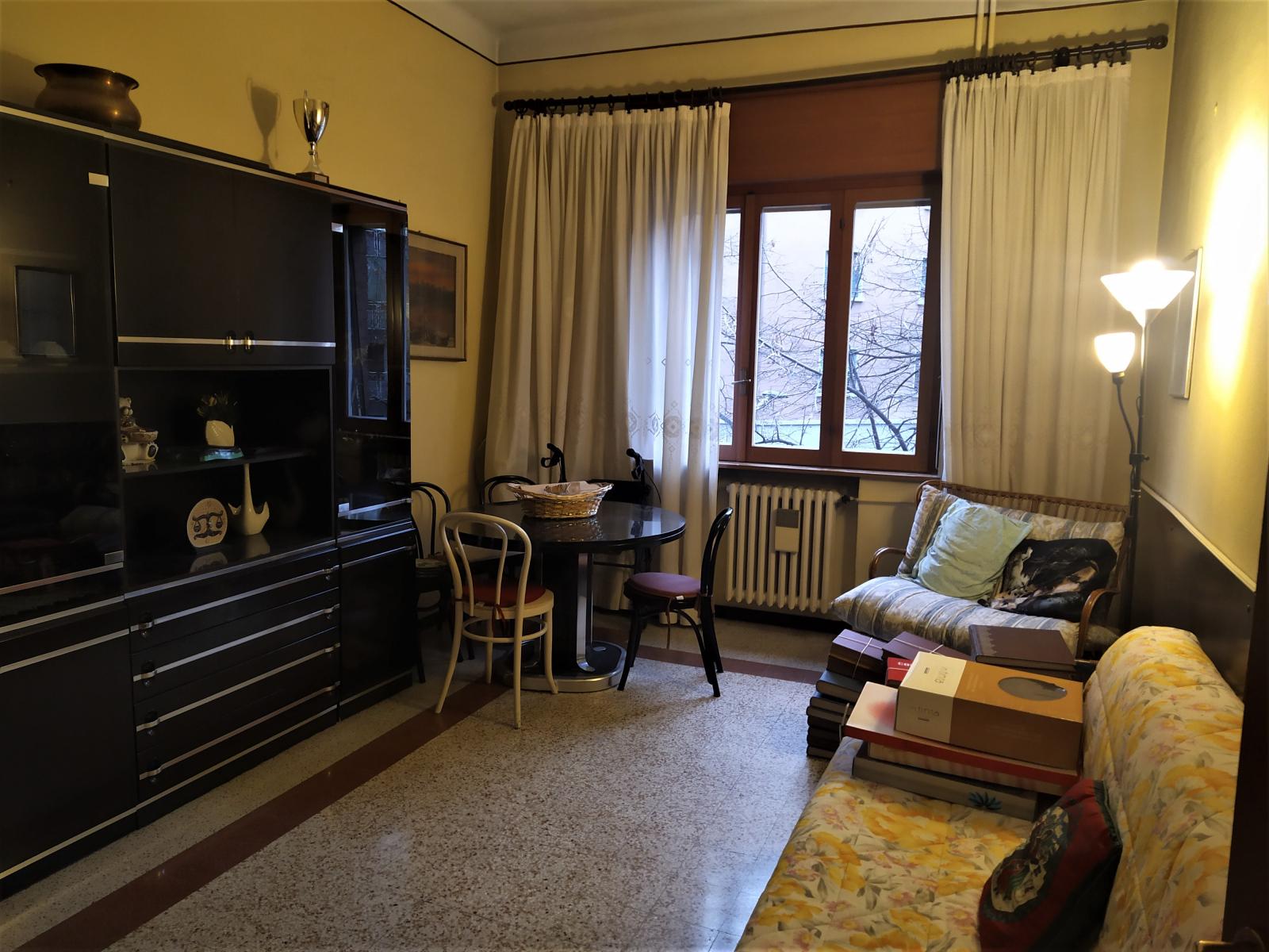 appartamento-in-vendita-piazza-seminunte-tre-locali-milano-da-ristrutturare-spaziourbano-immobiliare-dove-trovi-casa-9