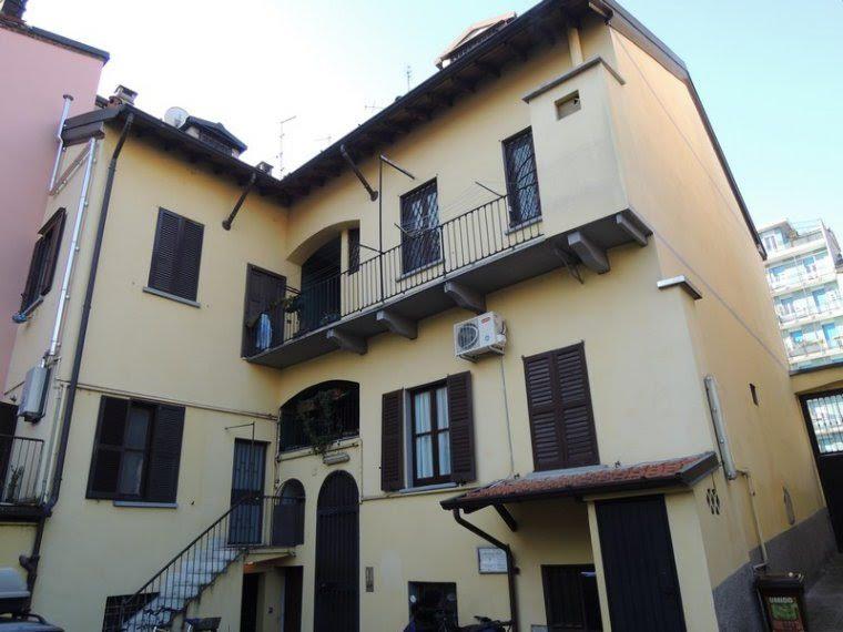 appartamento-affitto-locazione-chiesa-rossa-navigli-milano-spaziourbano-immobiliare-affitta-8