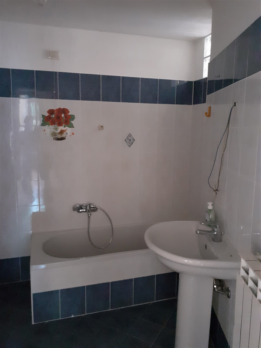 appartamento-tre-locali-milano-via-novara-quinto-romano-san-siro-3-locali-spaziourbano-immobiliare-vende-1
