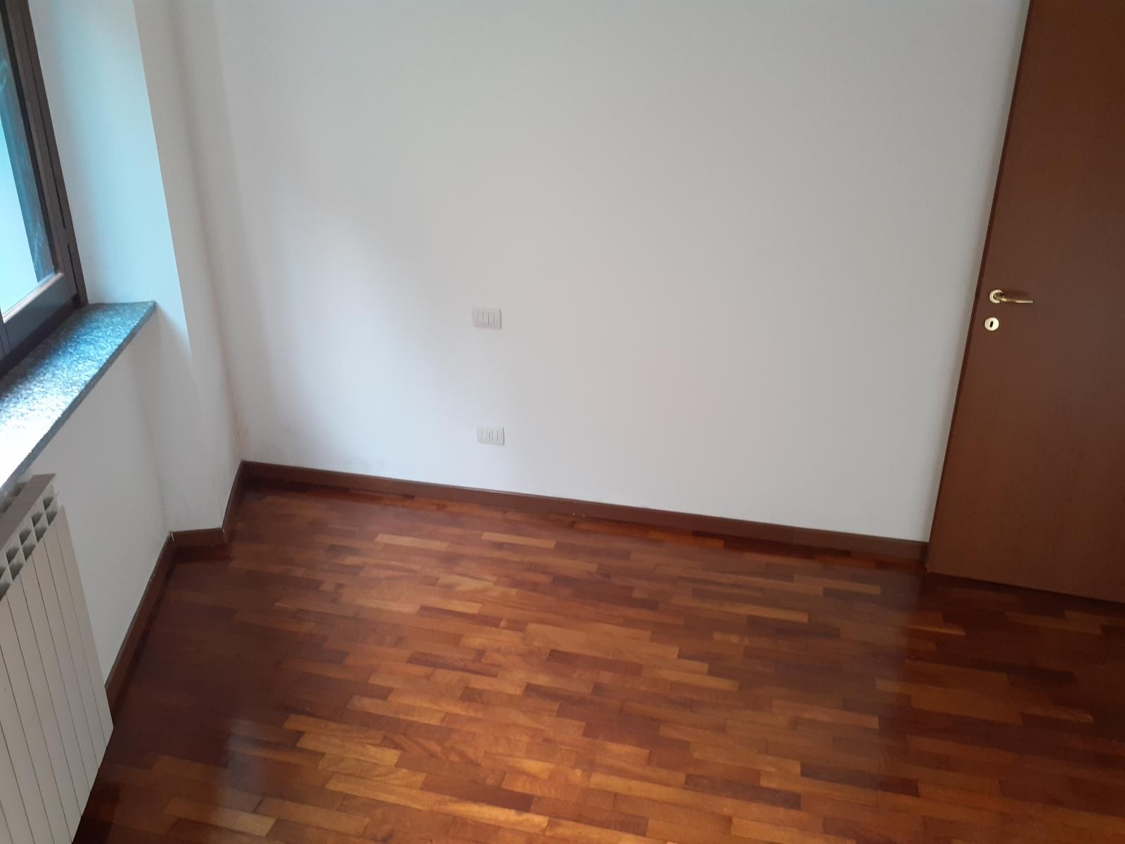 appartamento-tre-locali-milano-via-novara-quinto-romano-san-siro-3-locali-spaziourbano-immobiliare-vende-10
