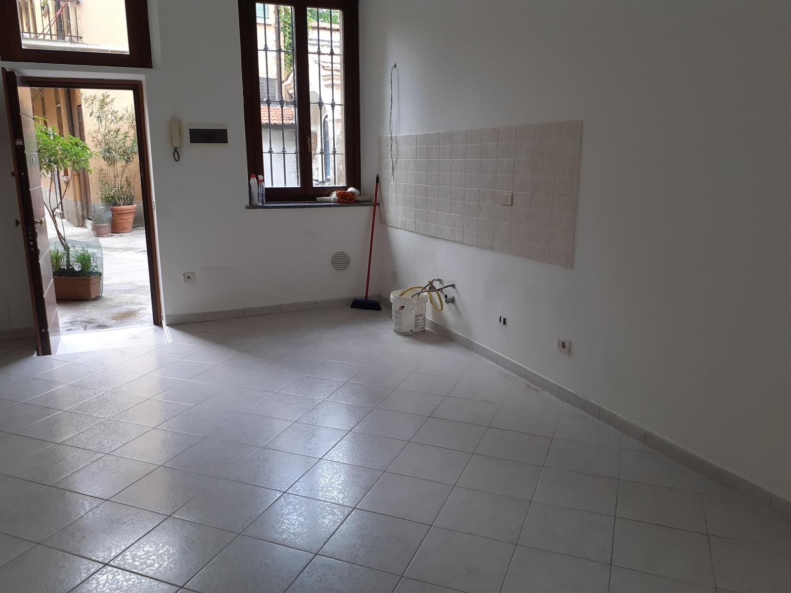 appartamento-tre-locali-milano-via-novara-quinto-romano-san-siro-3-locali-spaziourbano-immobiliare-vende-11