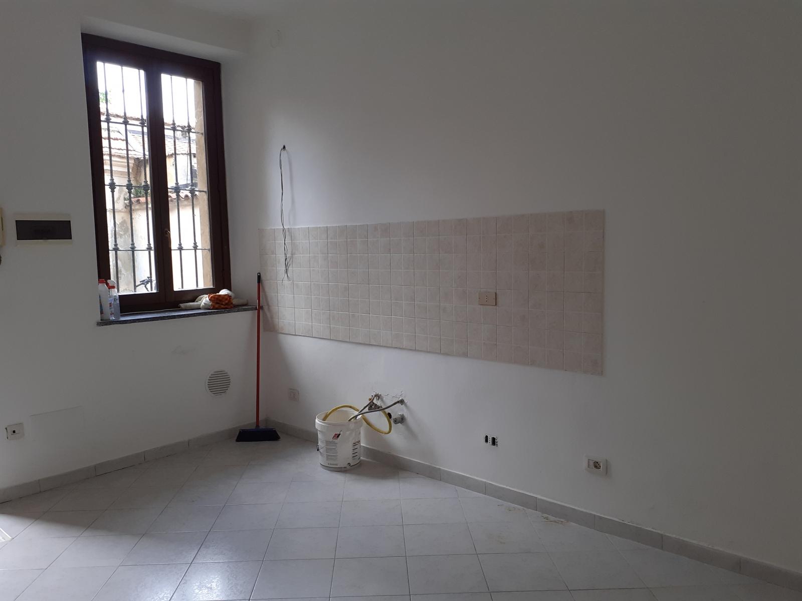 appartamento-tre-locali-milano-via-novara-quinto-romano-san-siro-3-locali-spaziourbano-immobiliare-vende-12