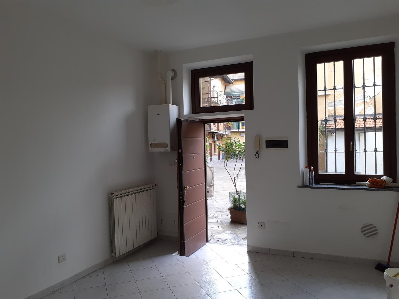 appartamento-tre-locali-milano-via-novara-quinto-romano-san-siro-3-locali-spaziourbano-immobiliare-vende-15